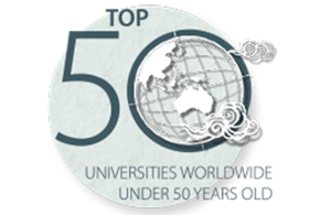 awarded-top-50-worldwide.png