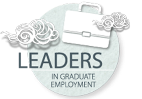 leaders-graduate-employment.png