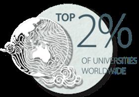 top-2-percent-university-worldwide.png