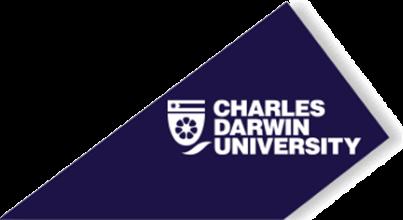 charles-darwin-university-logo