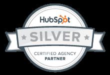 hubspot-badge