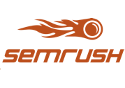 semrush.png