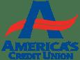 ACU Transp 400x400