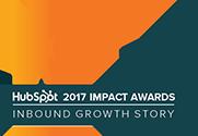 hubspot-awards-growth-story