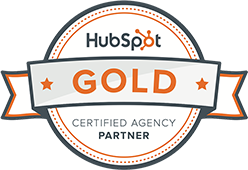 hubspot-badge