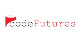 CodeFutures Getting Help for  Employee Health Insurance Management