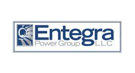 Entegra Power Group LLC Getting Help for PEO