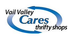 Vail Valley Care Getting Help PEO Consulting