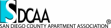SDCAA Logo