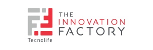 logo-factory.png