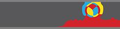 mcmkt-logo-sm.png