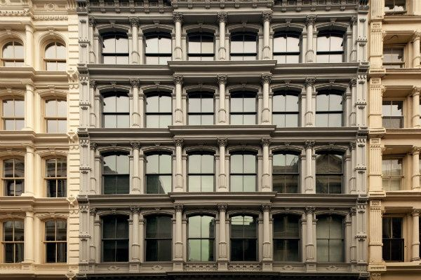 Condos for sale in  NYC