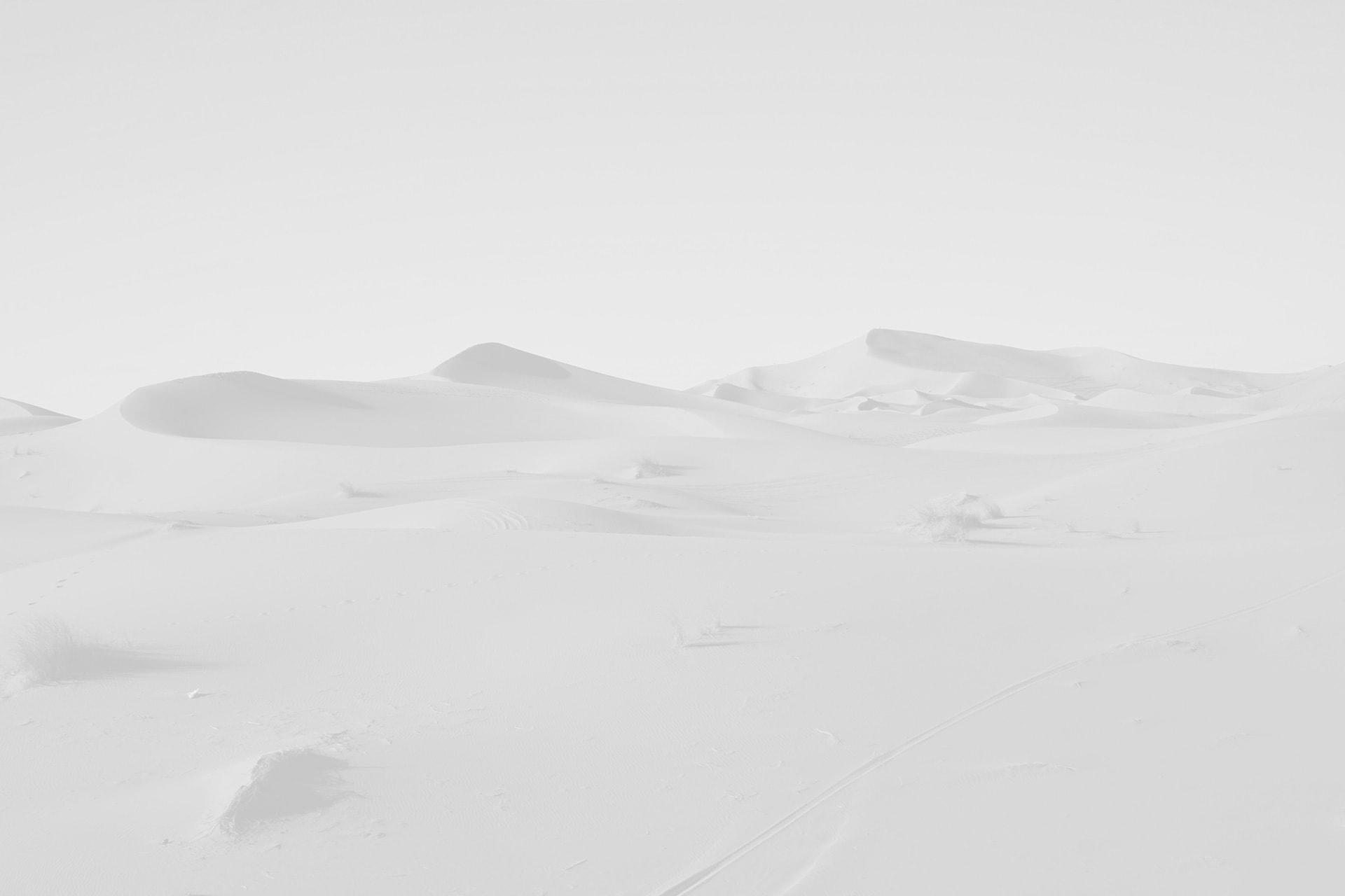 image-placeholder-4-min