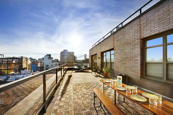 80 Metropolitan terrace.jpg