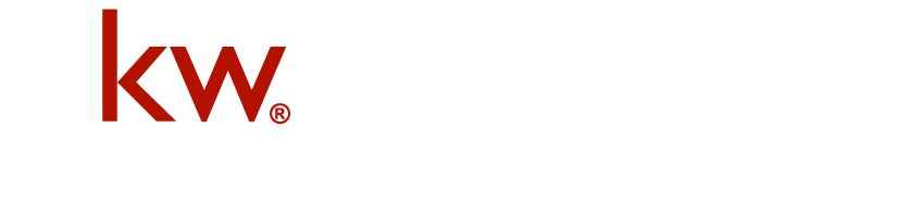 KW_Luxury_Homes_International_logo_white_RGB.png