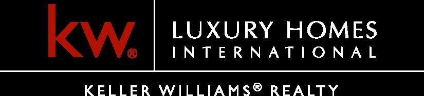 KW_Luxury_Homes_International_logo_white_RGB.png