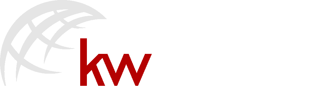 gps-horizontal-e1450192398555.png