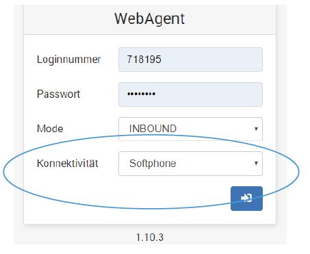 anmeldung_softphone