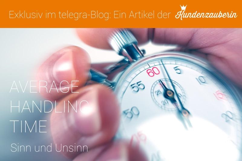 average_handling_time.jpg