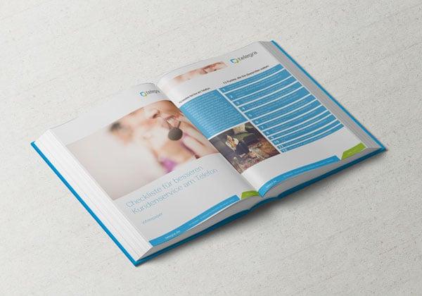 whitepaper_checklist.jpg