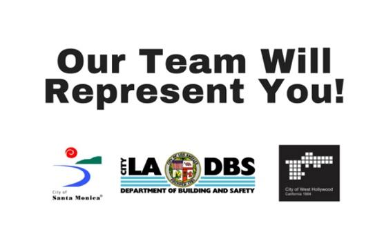 Our_Team_Logo.jpg