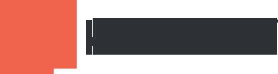 logo-4-black.png