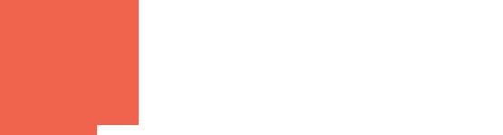 logo-4-white.png