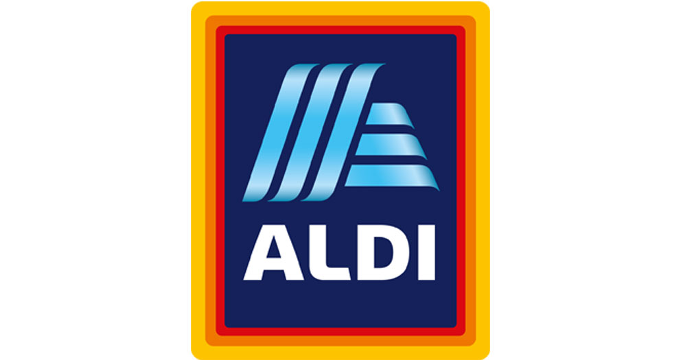 Aldi Packaging Guidelines