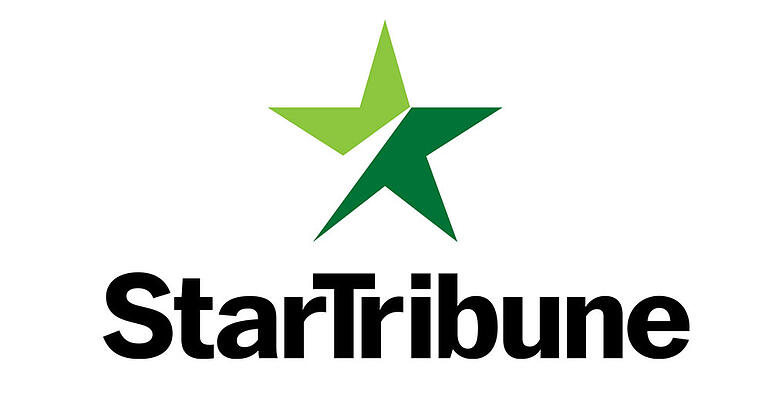 shelf ready packaging star tribune