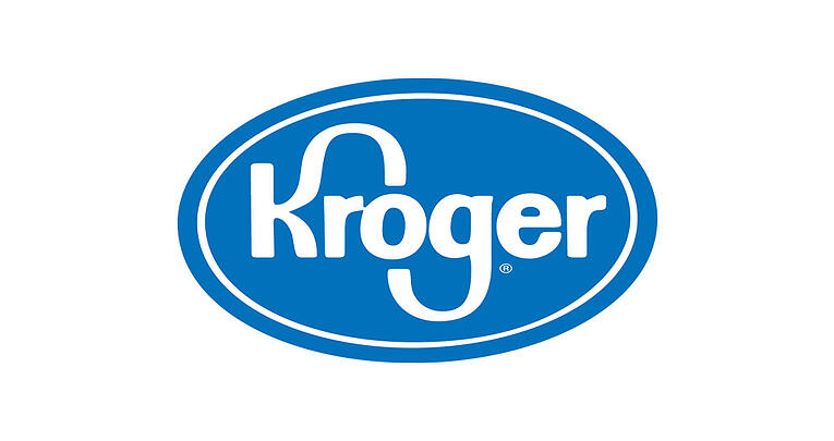 Kroger Packaging Guidelines