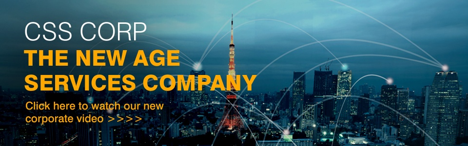 Corporate-Video-Banner.jpg