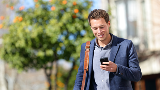 [News article] Reimagining Consumer experience for Telcos in the era of Hyper Convergence