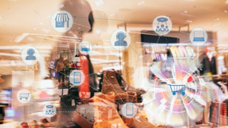 [Infographic]  Fueling the Future of Retail Business Operations