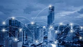 [POV] Modernizing Wireless Networks - The strategic need to harness AI