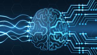 Artificial-Intelligence-Enabling-Marketing-Operations