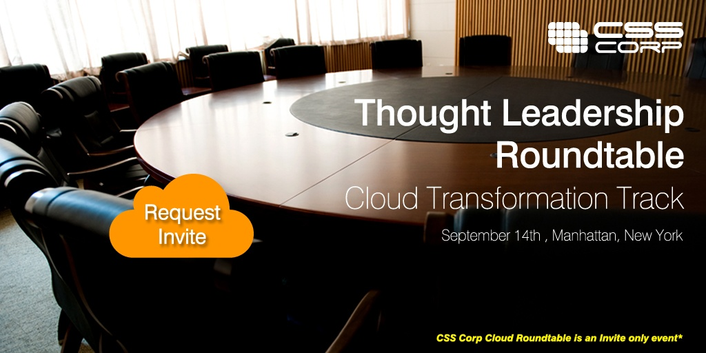 Cloud-Transformation-Track-2.jpg