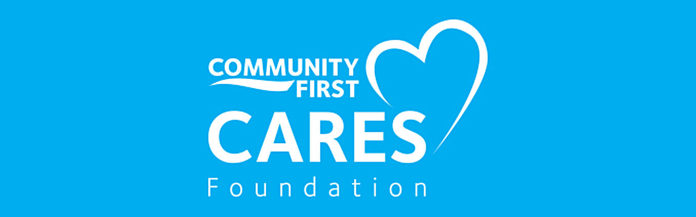Community First Cares Foundation