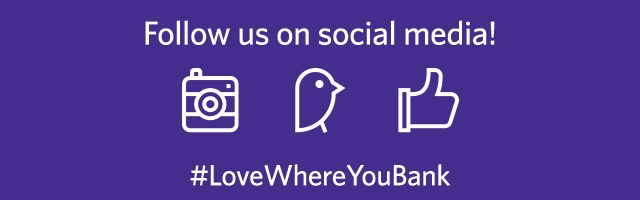 640x200-Social-Media-Hdr.jpg