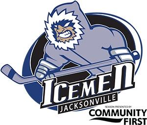 Iceman_CFCU-logo-300x256