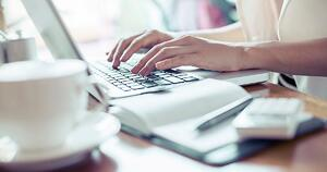 10 Benefits of Managing a Virtual Tax Practice