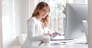 5 Productivity Tips for Accountants | Canopy