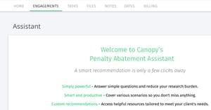 16-01Jan-video-penalty-abatement