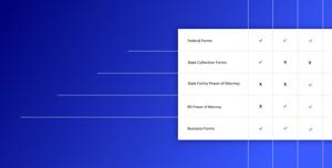 Chart-Blog_Header