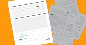 IRS-Form-8855
