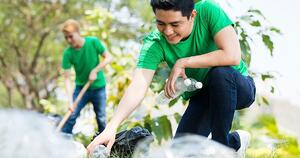 Volunteer-Your-Time-