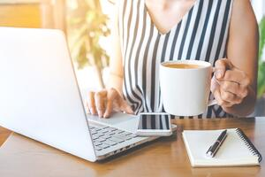 accountant-working-from-home