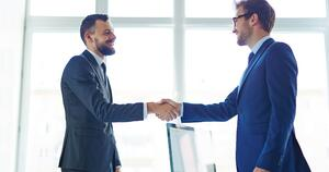 kurt-convert leads to clients