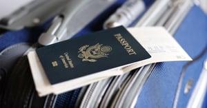 nushin-passports