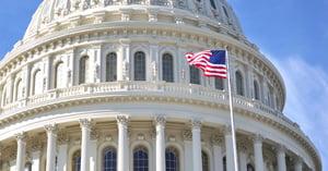 nushin-trump-tax-reforms