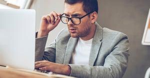 website-costing-you-clients-quiz